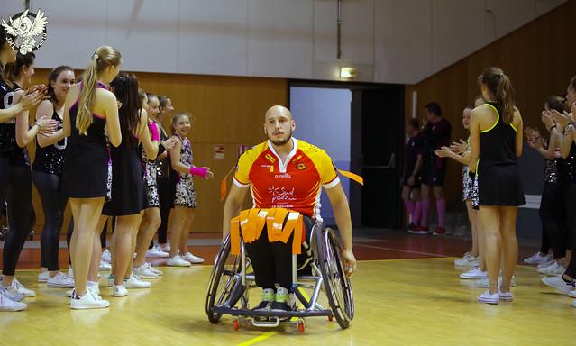 Aingirak Euskadi Dragons Catalans 46572236295