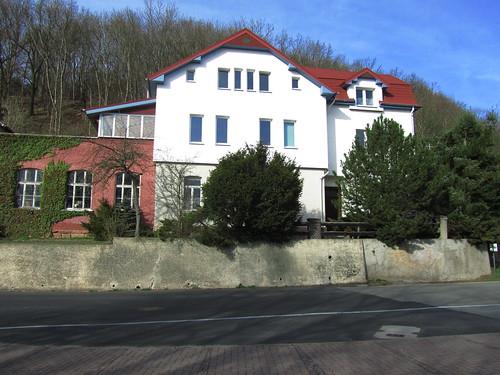 20110323 0210 417 Jakobus Vacha Grenze Haus
