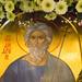 13 декабря 2018, День памяти святого апостола Андрея Первозванного / 13 December 2018, Remembrance day of saint Andrew the Apostle