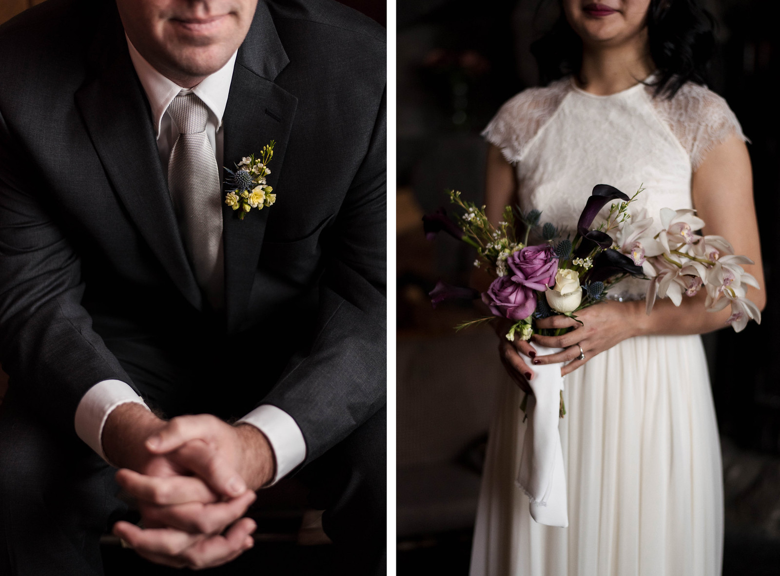 diy-wedding-details-portland-elopement-photographer