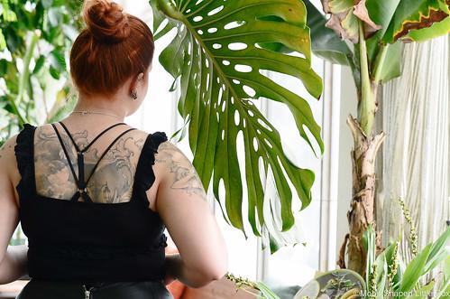 back_tattoo_Hexed_Ink_Joensuu
