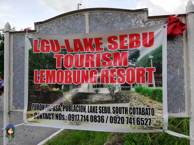 beanintransit-lemobung-lodge-6
