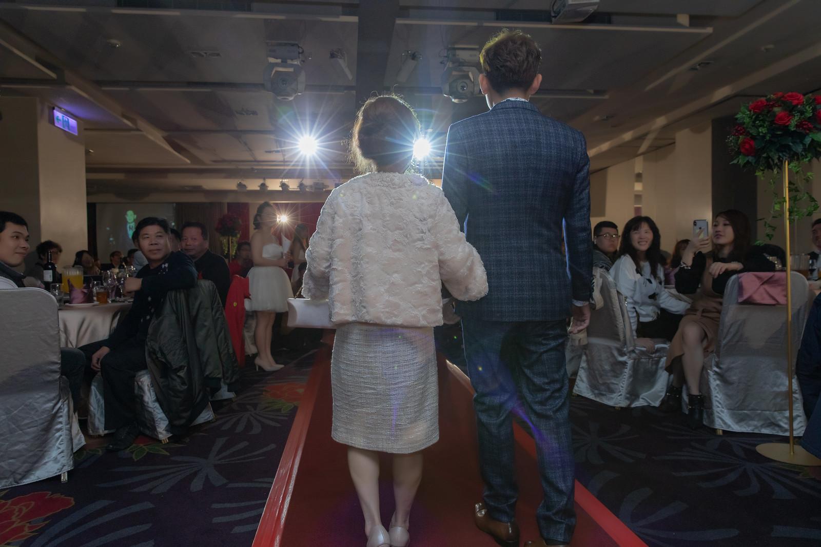 wedding (121)
