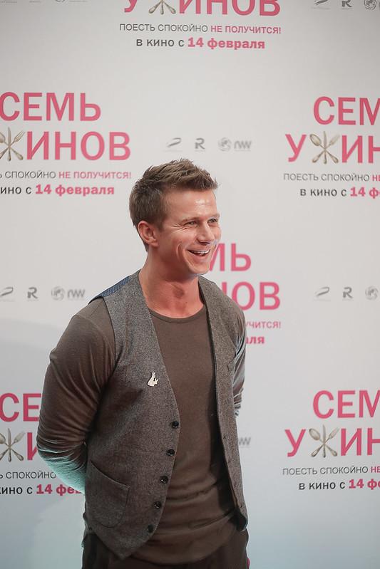 SemUzhinov_065