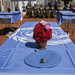Memorial Ceremony for Fallen MINUSMA Peacekeepers