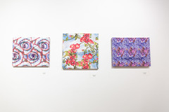 Faculty Art Show-25