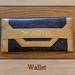 Wallet (SoS)