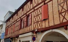 20190119_Villeneuve-sur-Lot_05