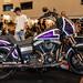 Salon de la Moto Montreal 2019-4.jpg