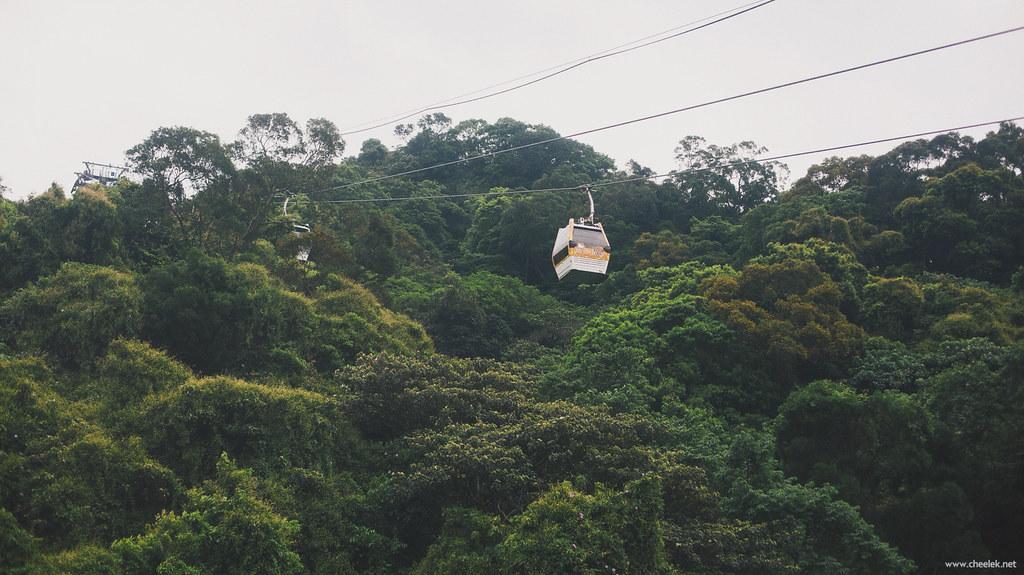 Taiwan_Flickr-122