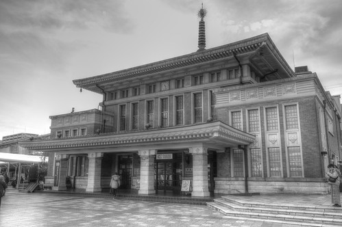 ACROS 24FEB2019 Nara (3)