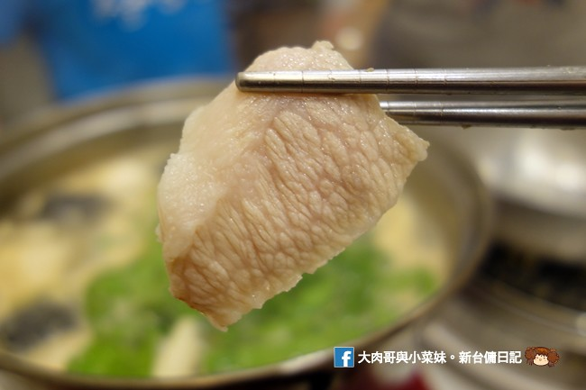 二月牌沙茶爐海鮮塔 新竹北門街 新竹好吃海鮮 (60)