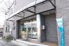 Photo:長野県岡谷市湊 降幡もち店 By Tokutomi Masaki
