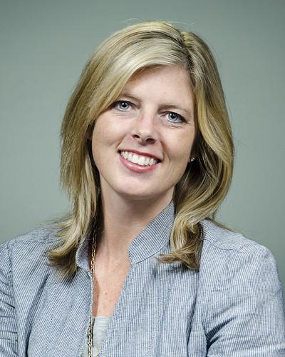 Deborah Guthrie