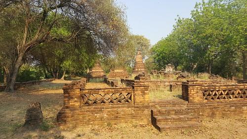 Ayutthaya-0148