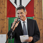 "Festakt ""150 Jahre FTV"" - Juni 2015"