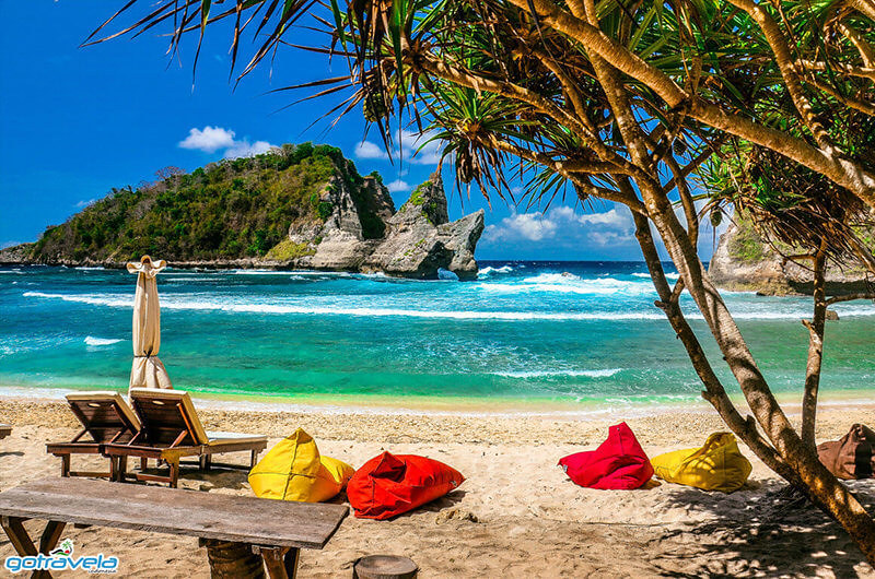 Pantai-Crystal-Bay-Penida