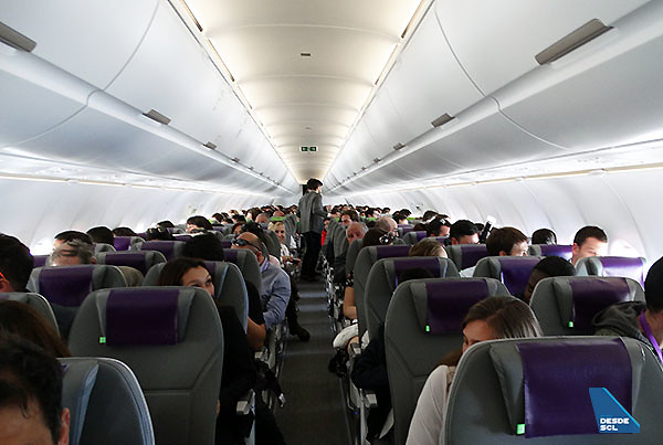 SKY A320neo pax interior (RD)