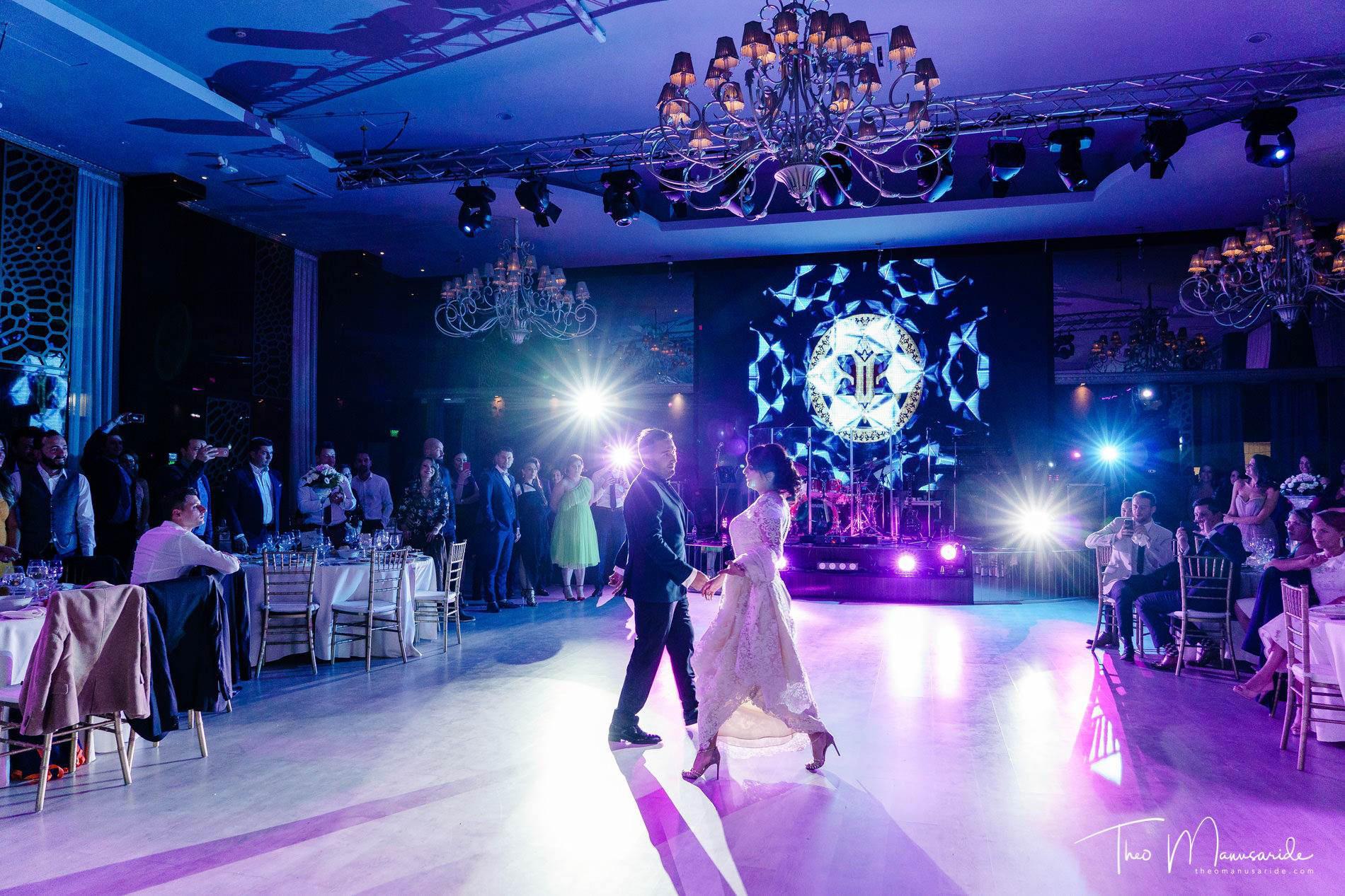 best-of-fotograf-nunta-2018-60
