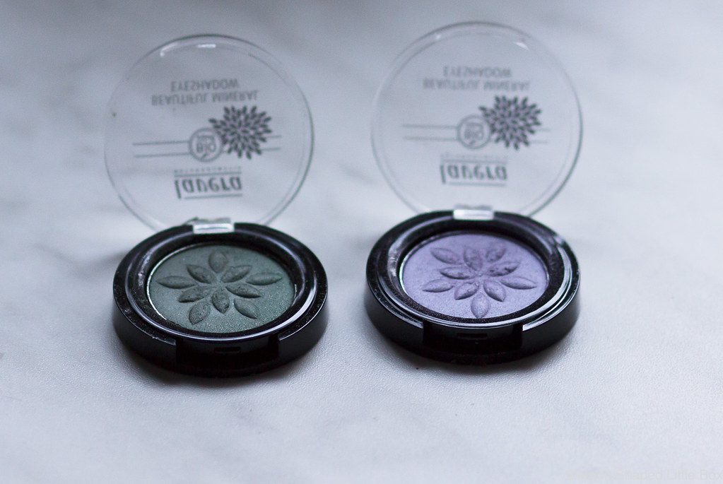 Lavera_eyeshadow_frozen_lilac_green_gemstone-2