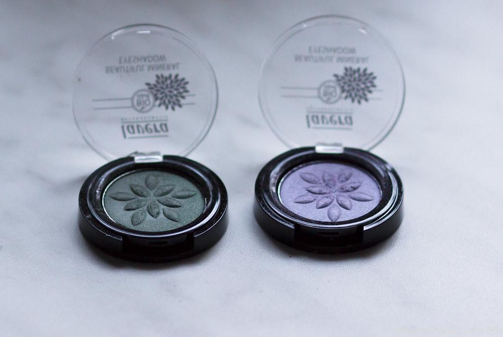 Lavera_eyeshadow_frozen_lilac_green_gemstone-2