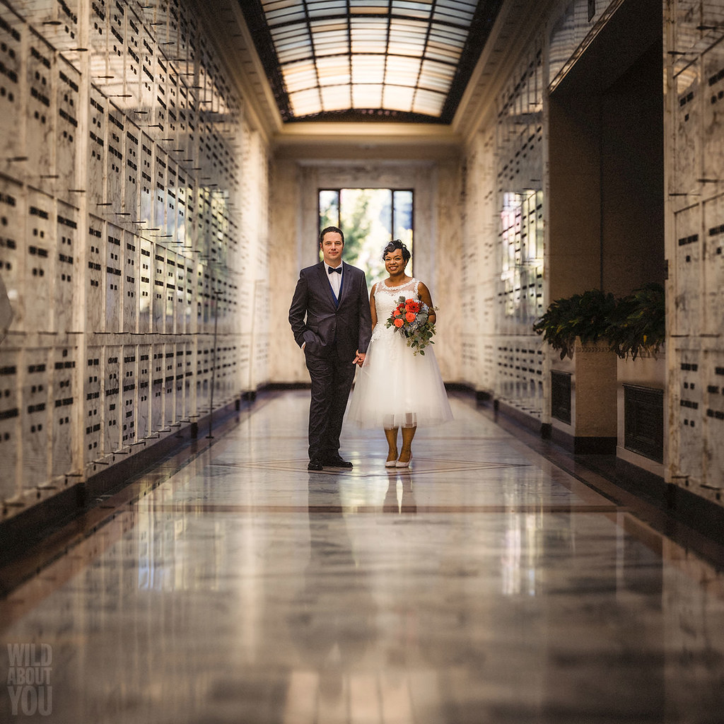 oakland-cemetery-wedding19