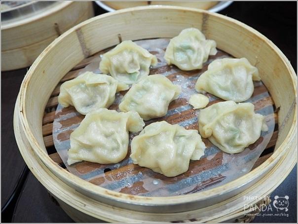 皇宸饌小籠湯包 (14)