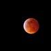 Eclipse End 1