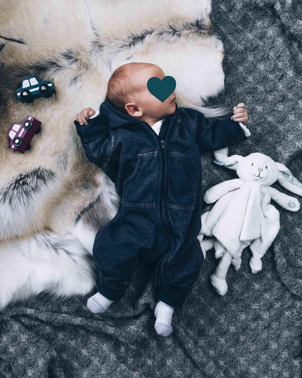 Baby_3_viikkoa2_IMG_7361