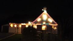 2012-12-24_18-48-39_NEX-5_DSC02260 - Photo of Clairfontaine