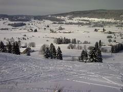 2013-02-10-Noirmont-12