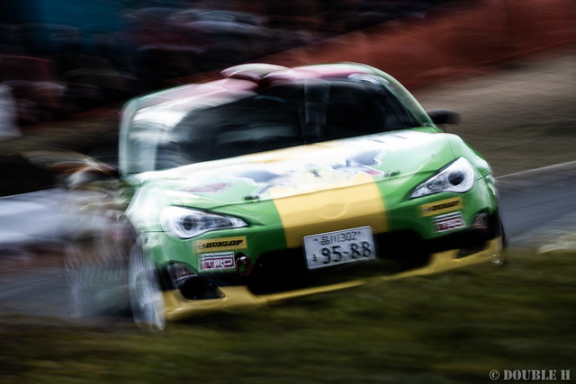 Shinshiro Rally 2019.3.16 (21)