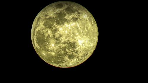 2019-03-20 Medium Moon