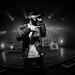Mike Shinoda@Luxexpo - 23/03/2019 - 0861