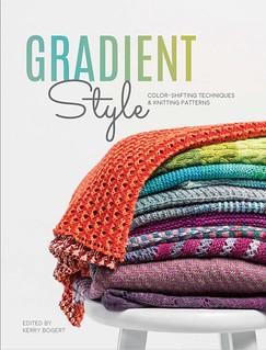 Gradient-01