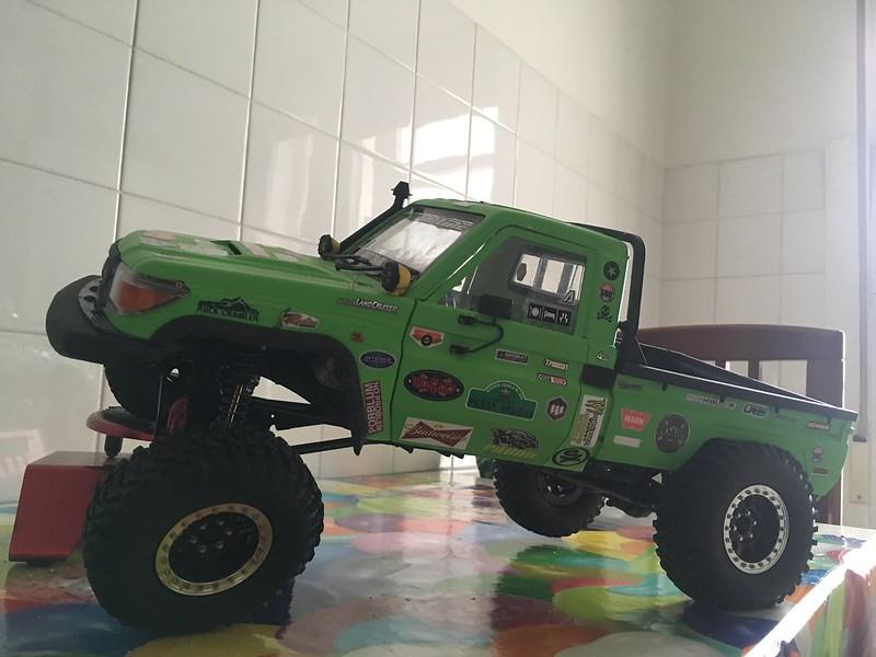 Toyota LC70 SCX10 II 33171755168_2f6ab0df7c_c