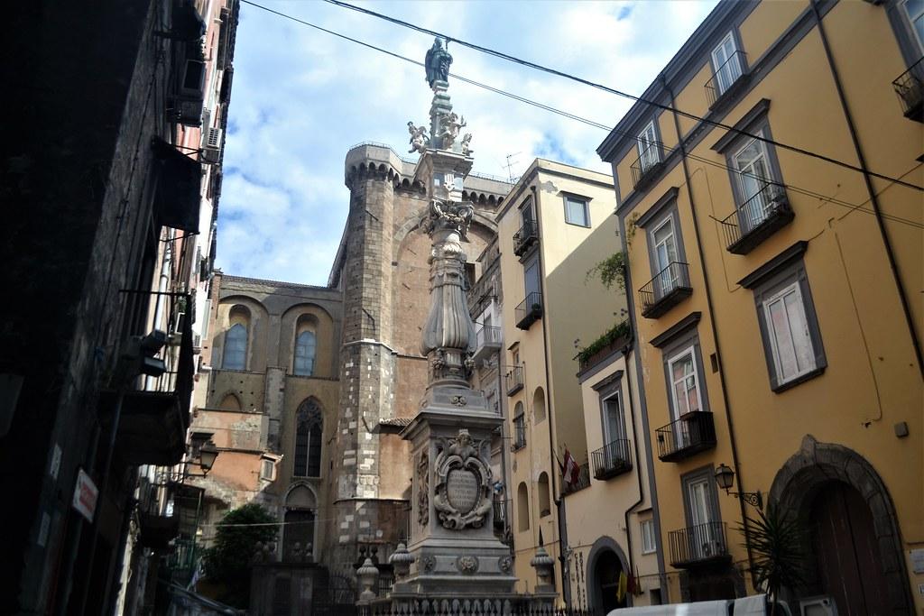 07-obelisco