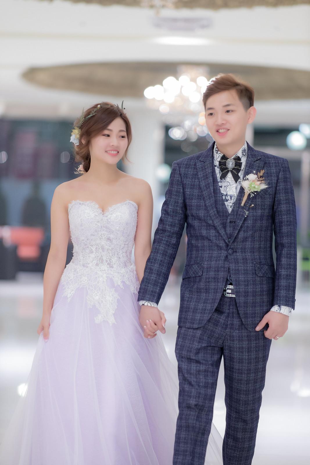 wedding (148)