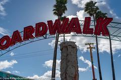 Trip to the Boardwalk 2-2019