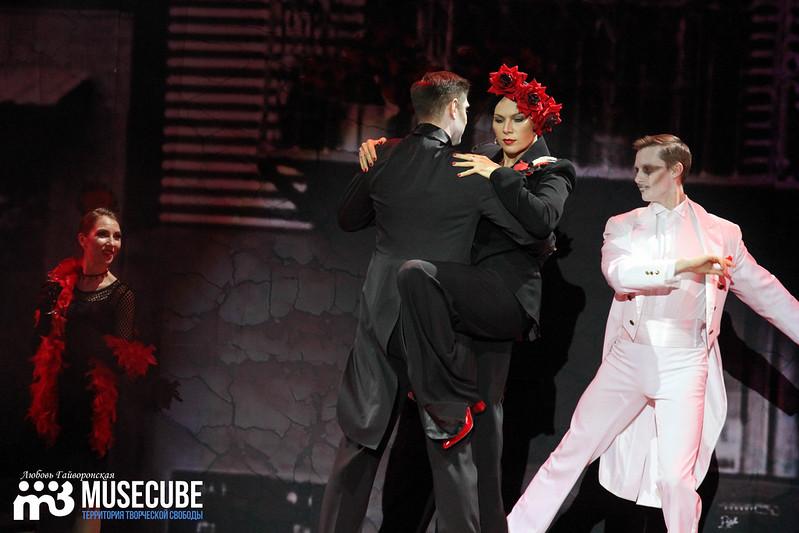 opera_tango_maria_de_buenos_aires-091