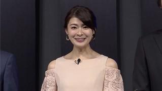2019 JP SFL Ayako 06 Special