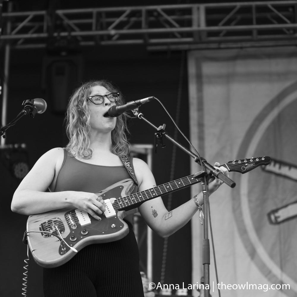 006_Liz Cooper & the Stampede @ Treefort Festival 032119