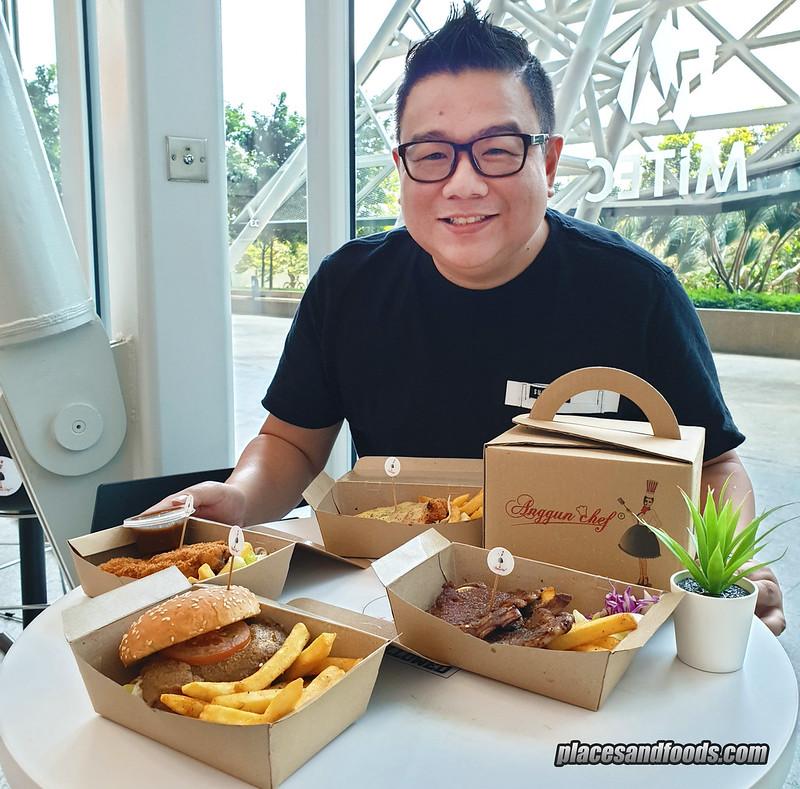 anggun chef mitec placesandfoods