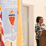 33617439088 6th Annual CEHS Spring Alumni Reception