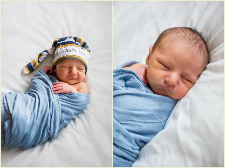 nash-newborn-8