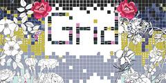 web banner 3x6