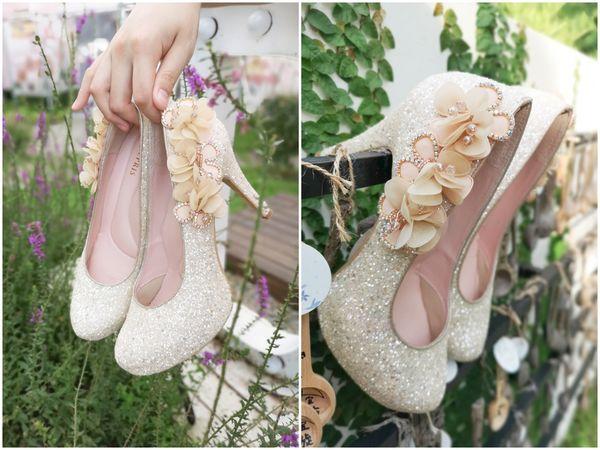 婚鞋推薦ptt