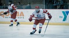PHHS Hockey v PHN 2.14.19-33