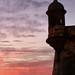 San Felipe Sunset II.jpg