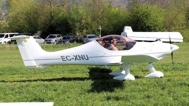 EC-XNU